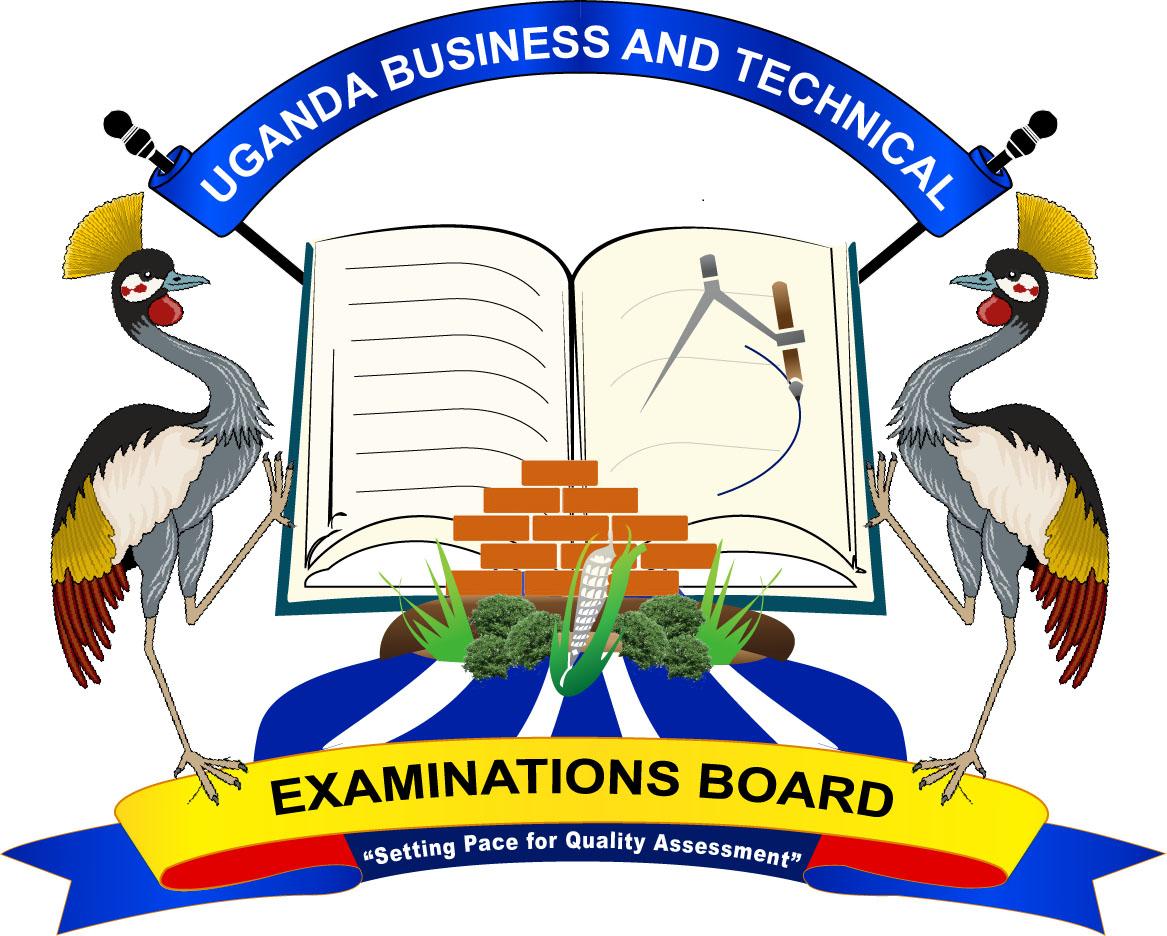 UBITEB Logo